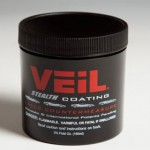 veil-stealth-coating