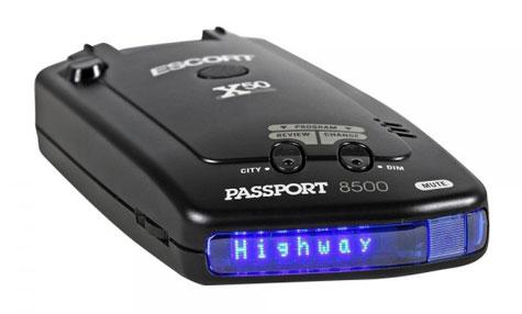 Escort-8500-x50-blue