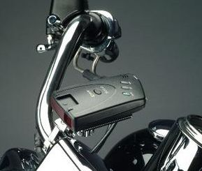 motorcycle-radar-detector-mount