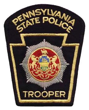 PA Police Radar
