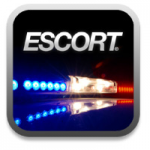 Escort-Live-Button