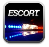Escort live register