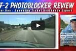 PhotoBlocker Review