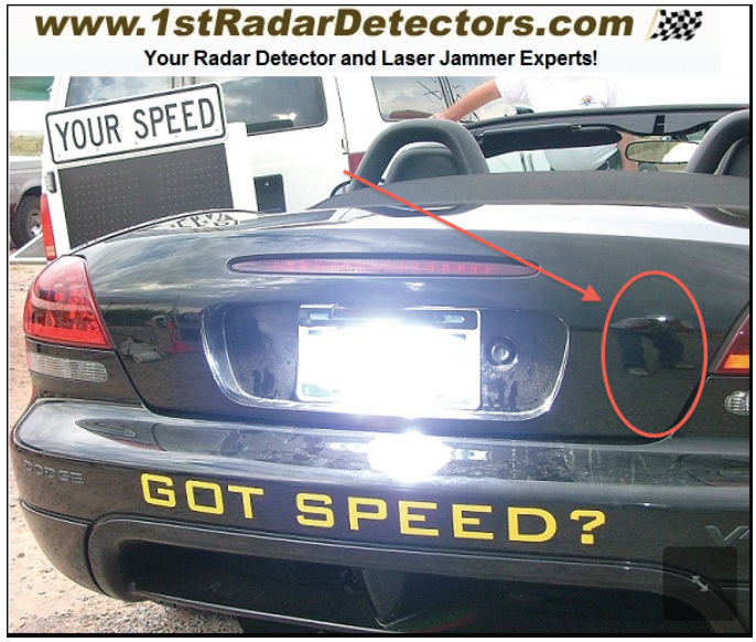 Got-Speed-Photo-Radar-Viper
