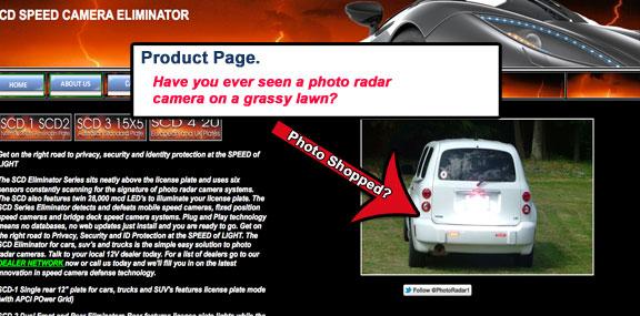 SCD-Speed-Camera-Eliminator-2