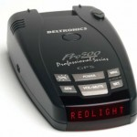 Beltronics Pro 500 Radar Detector Review