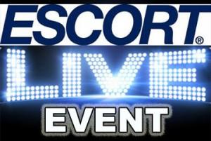 Escort-Live-Event