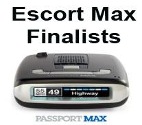 Escort-Max-Finalist