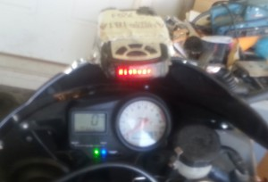 ugly-motorcycle-radar-detector-2a