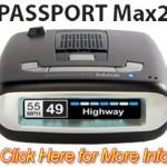 PassportMax2-Link