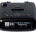 Passport-Radar-Detector-Review