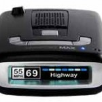 max2-RadarDetector-Revew69