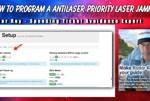 ALP-Programming-Feature