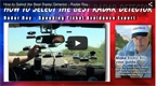 How to Select Your Radar Detector