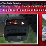 direct-wire-radar-detector