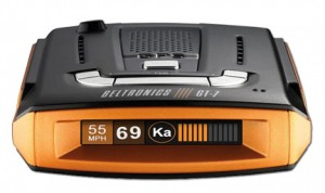 Beltronics-GT-7-radar-detector